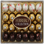 Ferrero Collection 269,4 гр. + 850₽